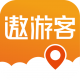 中青旅遨游客小程序LOGO