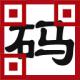 二维码生成器小程序LOGO