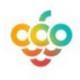 葡萄生活官方平台小程序LOGO
