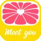 美柚App小程序LOGO