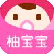 柚宝宝App小程序LOGO
