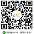 碧桂园凤凰国际酒店小程序 二维码扫一扫