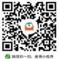 铂涛旅行官方小程序 二维码扫一扫