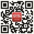 京东购物小程序 二维码扫一扫
