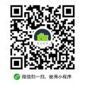 北京买房助手小程序 二维码扫一扫