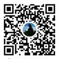 三清山婺源旅游小程序 二维码扫一扫