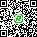 北京一润一达科技有限公司小程序 二维码扫一扫