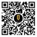 Qdaily(好奇心日报小程序)小程序 二维码扫一扫
