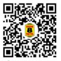 速8中国小程序 二维码扫一扫