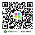 春雨医生+小程序 二维码扫一扫