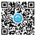 房贷计算器专业版小程序 二维码扫一扫