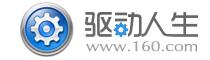 888真人娱乐人生官网