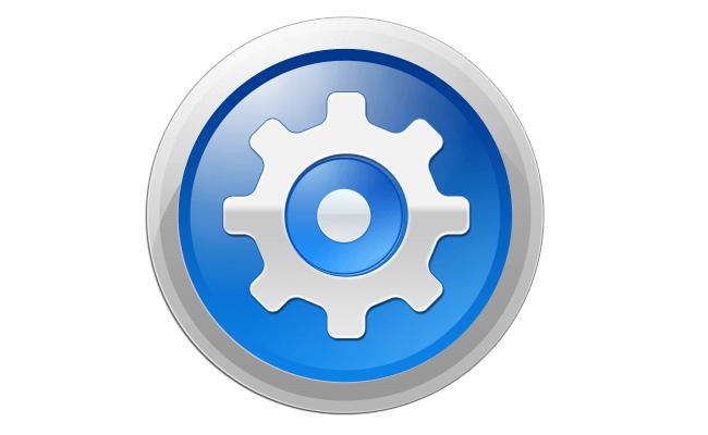 微信小程序开发 微信小程序开发商有哪些? - 驱